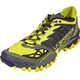 La Sportiva Bushido Running Shoes Men yellow/black